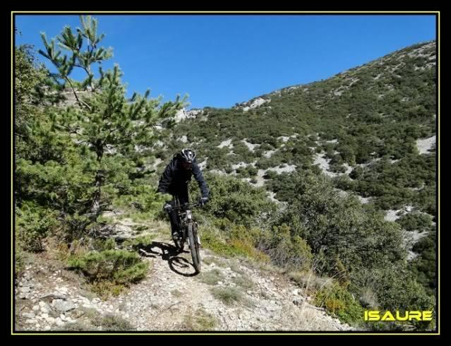 Vallegrull 1.226m (Parque Natural de Valderejo) DSC09150