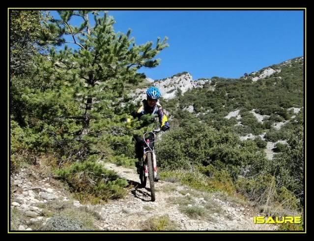 Vallegrull 1.226m (Parque Natural de Valderejo) DSC09151