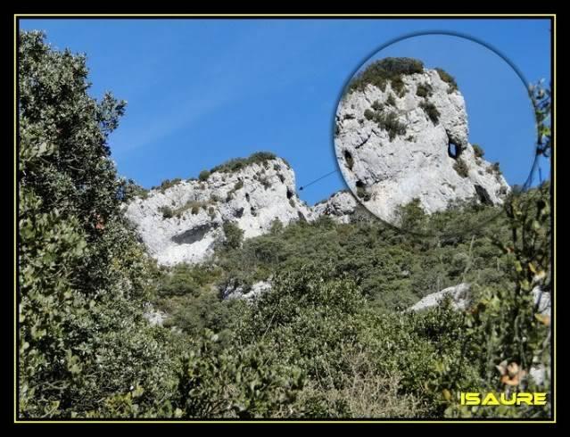 Vallegrull 1.226m (Parque Natural de Valderejo) DSC09153
