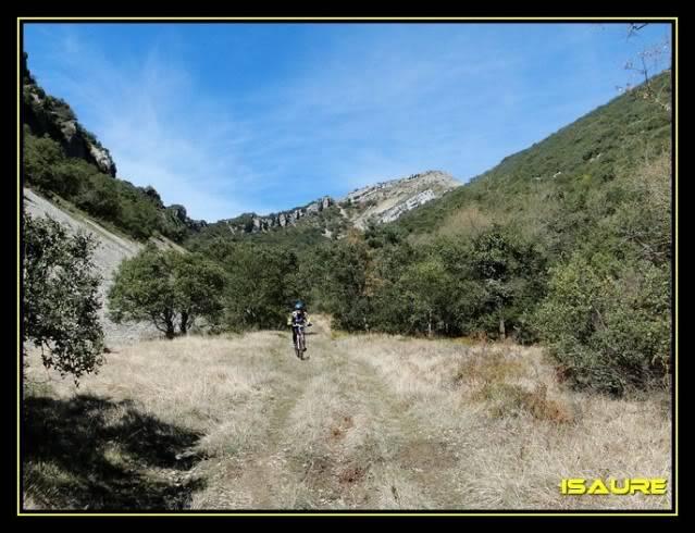 Vallegrull 1.226m (Parque Natural de Valderejo) DSC09158