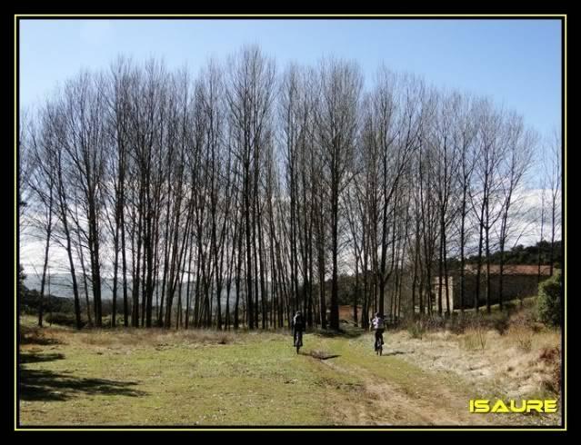 Vallegrull 1.226m (Parque Natural de Valderejo) DSC09164