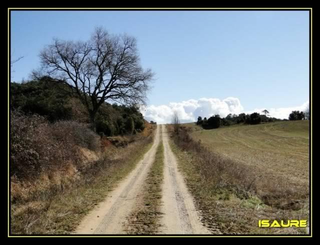 Vallegrull 1.226m (Parque Natural de Valderejo) DSC09168