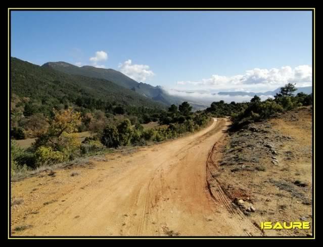 Vallegrull 1.226m (Parque Natural de Valderejo) DSC09172