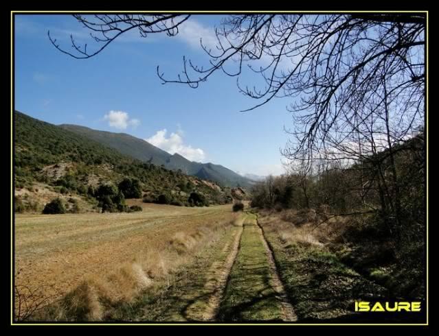 Vallegrull 1.226m (Parque Natural de Valderejo) DSC09177