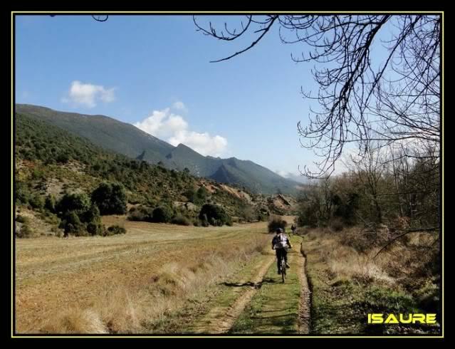 Vallegrull 1.226m (Parque Natural de Valderejo) DSC09179
