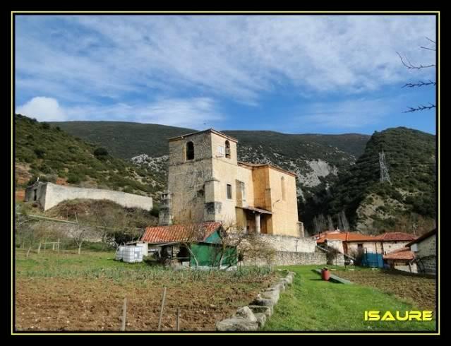 Vallegrull 1.226m (Parque Natural de Valderejo) DSC09184