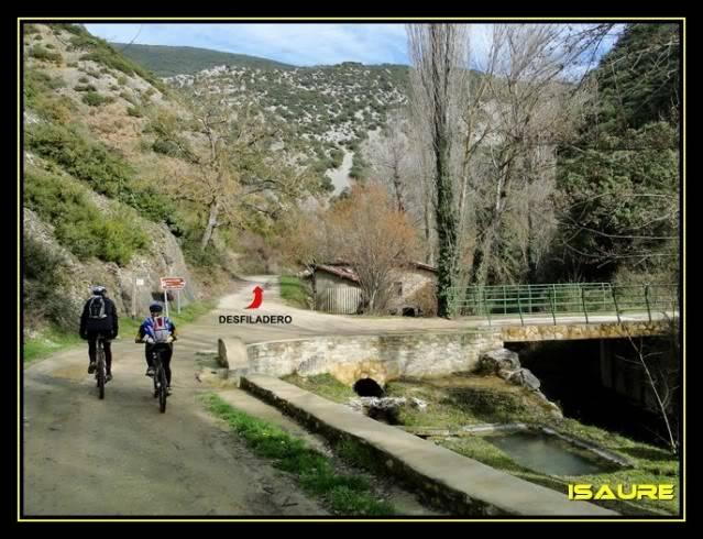 Vallegrull 1.226m (Parque Natural de Valderejo) DSC09186