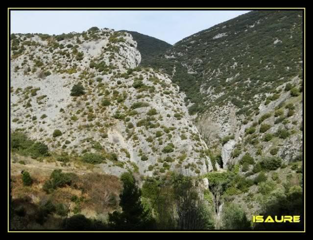 Vallegrull 1.226m (Parque Natural de Valderejo) DSC09189