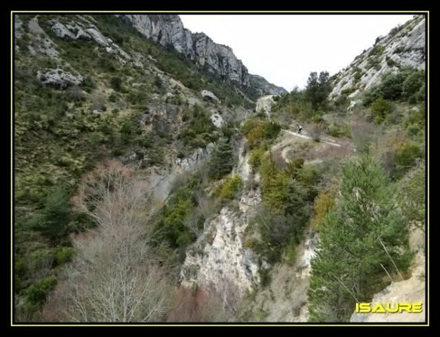 Vallegrull 1.226m (Parque Natural de Valderejo) DSC09193