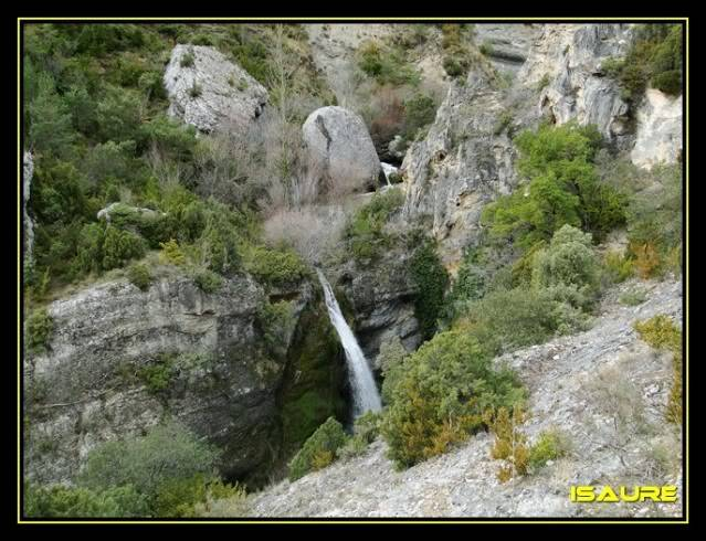 Vallegrull 1.226m (Parque Natural de Valderejo) DSC09196