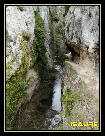 Vallegrull 1.226m (Parque Natural de Valderejo) DSC09198