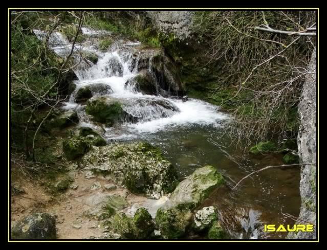 Vallegrull 1.226m (Parque Natural de Valderejo) DSC09201