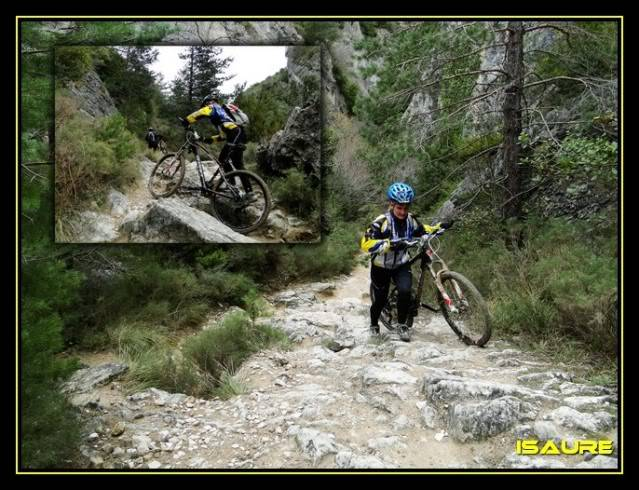 Vallegrull 1.226m (Parque Natural de Valderejo) DSC09205