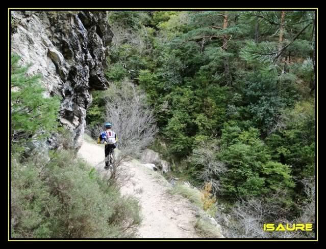 Vallegrull 1.226m (Parque Natural de Valderejo) DSC09208