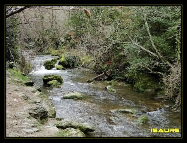 Vallegrull 1.226m (Parque Natural de Valderejo) DSC09210