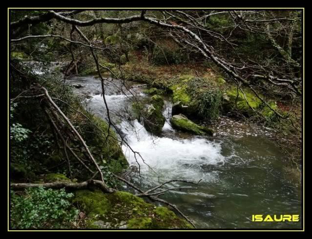 Vallegrull 1.226m (Parque Natural de Valderejo) DSC09213