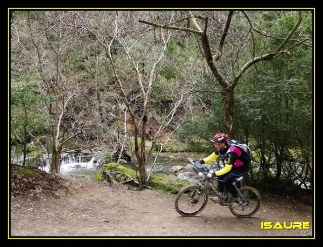 Vallegrull 1.226m (Parque Natural de Valderejo) DSC09216