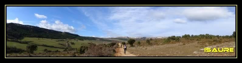 Vallegrull 1.226m (Parque Natural de Valderejo) DSC09227