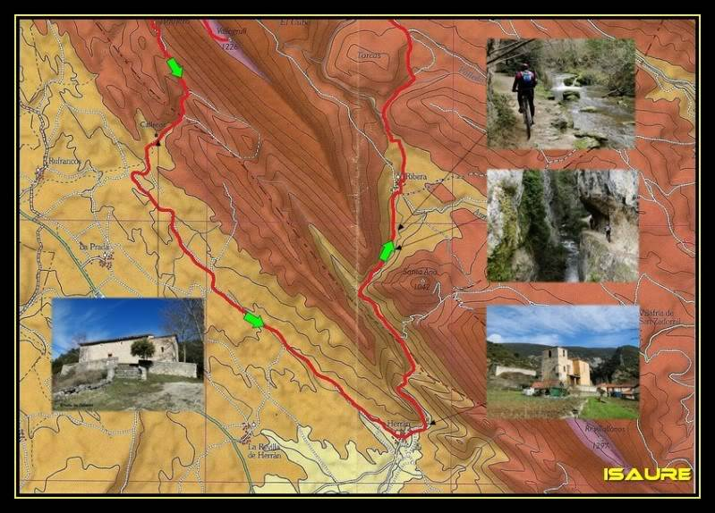 Vallegrull 1.226m (Parque Natural de Valderejo) Escanear0001-copia