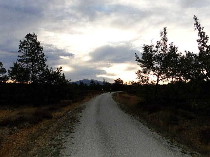 Vía Verde de la Demanda DSC05387