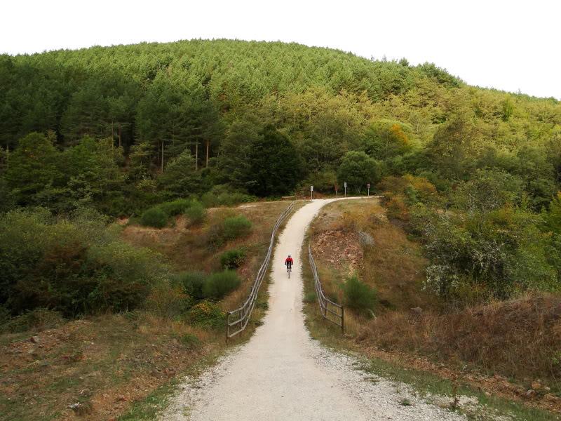 Vía Verde de la Demanda DSC05402