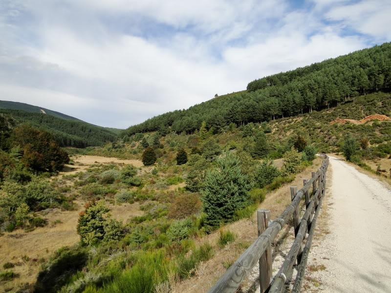 Vía Verde de la Demanda DSC05462