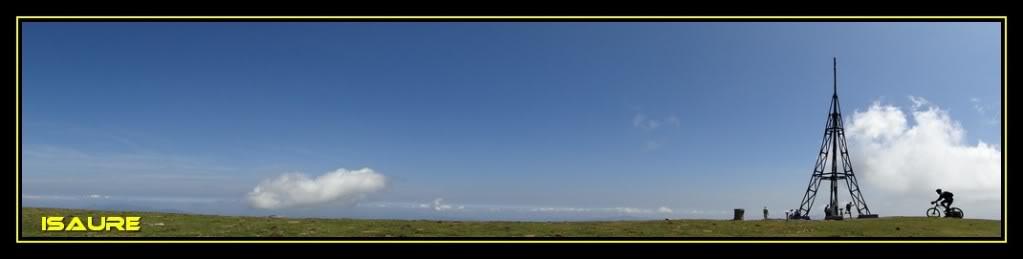 Ascensión y vuelta al Gorbea 1.481m. DSC01417