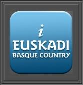 5.- Tramo Pamplona-Doneztebe para EuskadienBTT A65fce0f-34eb-4840-be72-b45f4a0b248a