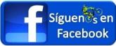 Negocios recomendados por los usuarios de EuskadienBTT Dc4581d0-a8c6-40d2-aae0-f19b8f45e62e