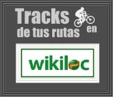 Negocios recomendados por los usuarios de EuskadienBTT E3fd85f7-6249-4808-81ea-86802c2b9356