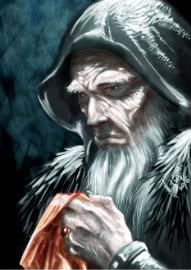 Les persos mythiques de la Nouvelle Ekoï [récupération V1] Lonesome_King_by_MischievousMart-1