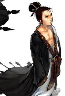 Les persos mythiques de la Nouvelle Ekoï [récupération V1] Emperor-1