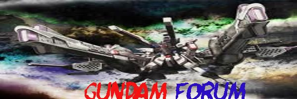 Submit your banner entries for this forum here! Untitled-1-1