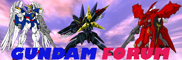 Submit your banner entries for this forum here! Japane1ff0