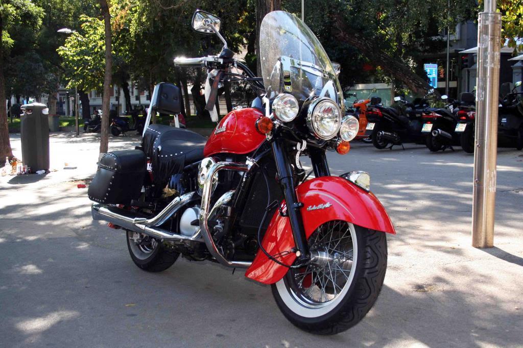 Vendo una réplica de Indian Chieftain (Kawa Drifter) IMG_5069-ret