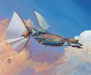 The Endless Sky (OOC) Skyship_Weatherlight