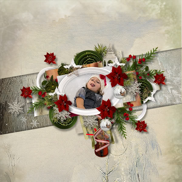 Christmas steps 4. - December 1th- Shabby Pickle Designs - Page 3 Old-christmasjpg-mini