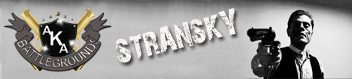 An inexplicable occurrence Stranskycopy_zpsebf54abf
