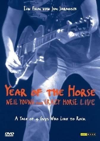Documentário musical, ficção, literário, artistico, político, cinematográfico, series tv, bandas sonoras... Neil_young_year_of_the_horse