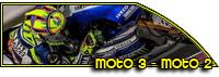 MOTO3 - MOTO2
