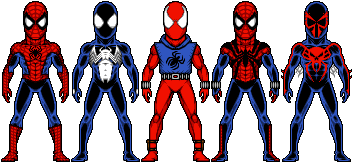 GS IV: New Bunch of Micros... - Page 6 2013Spider-Man_Ghost_Spider_zps16c080a6