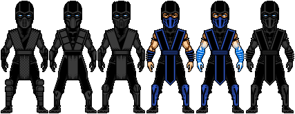 GS IV: New Bunch of Micros... - Page 10 MK%20Noob-Saibot%201_GS_zpspwra28wg