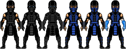 GS IV: New Bunch of Micros... - Page 10 MK%20Noob-Saibot%202_GS_zpsl0ialv7l