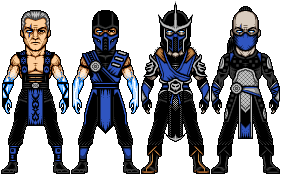 GS IV: New Bunch of Micros... - Page 10 MK%20Sub-Zero%202_GS_zps7hfgvtkx