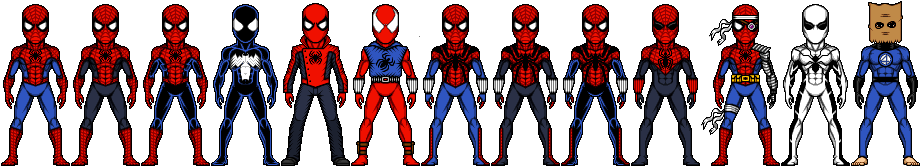 GS IV: New Bunch of Micros... - Page 2 SpiderMan_GS
