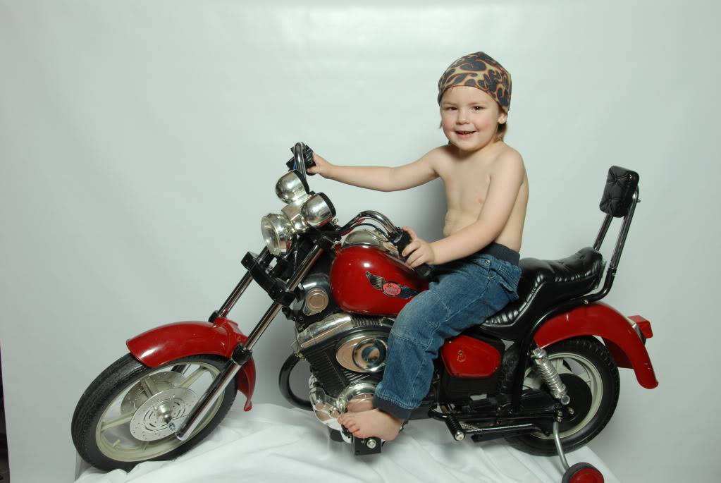 New portraits done of my youngest 5 kids <3 DSC_4919