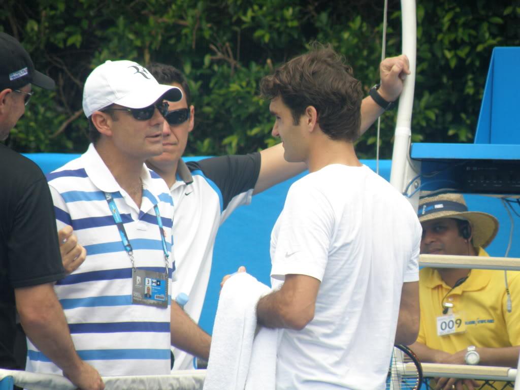Australia Open 2011 - Página 4 AO2011Day5147