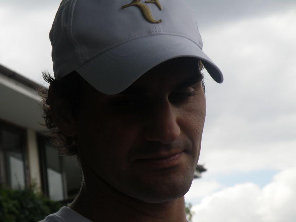 Wimbledon 2010 (21-06 - 04-07) - Página 12 WIMBLEDON2010812