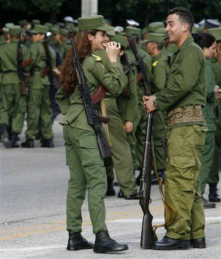 Fuerzas Armadas de Cuba Cu-cutie-02