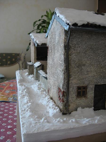 Natale in cascina Barona N3